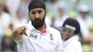 Black Community Has to Endure Much More Racism in UK: Monty Panesar